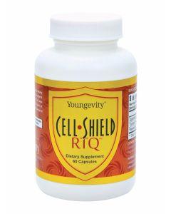 Cell Shield RTQ™ - 60 capsules